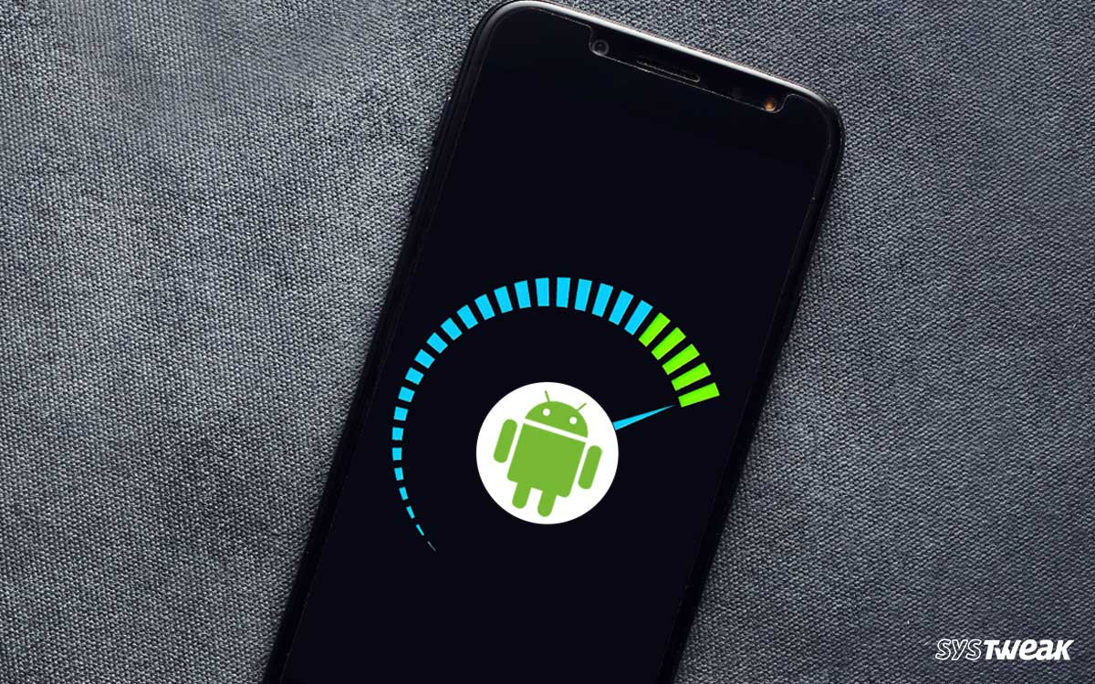 How Hibernating Apps Can Help Enhance Android's Performance