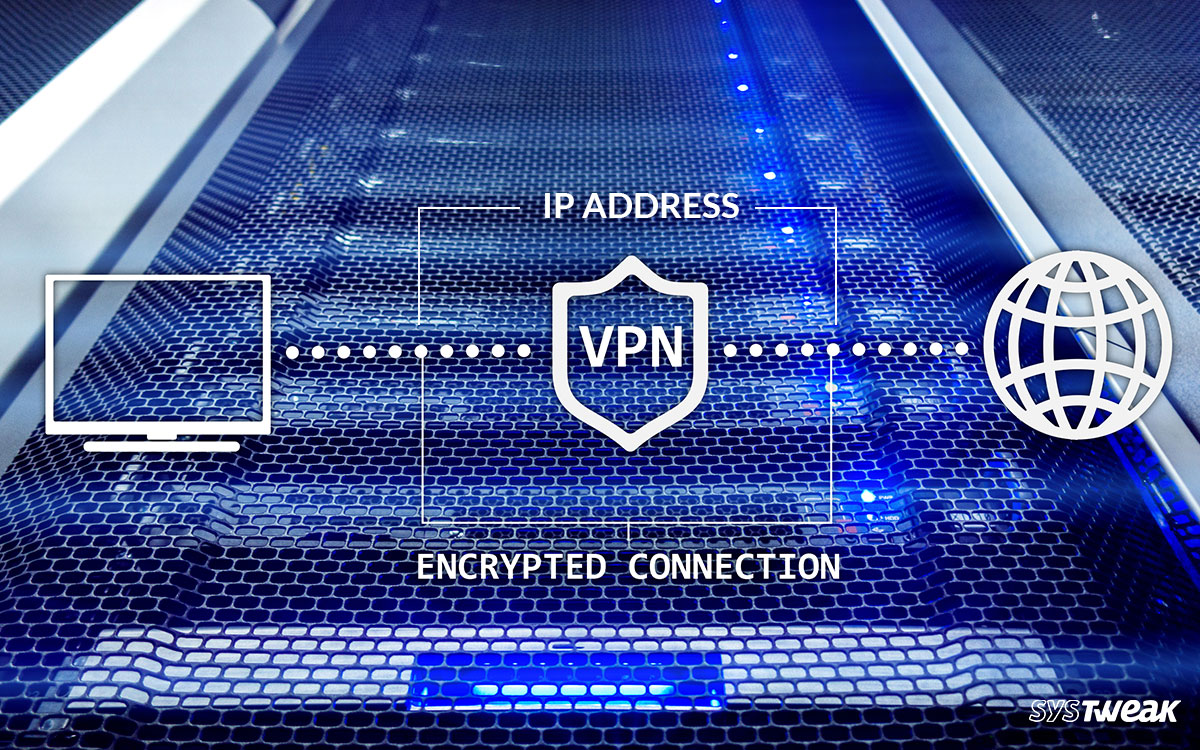 How To Accomplish IP Address Masking And Never Reveal Your Location On The Internet?