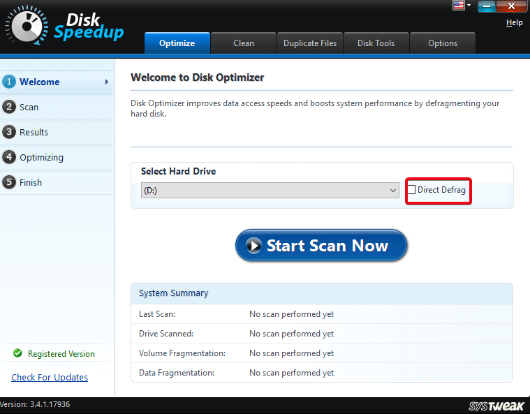 10 Best Disk Defragmenter Software For Windows 10 8 7 Pc