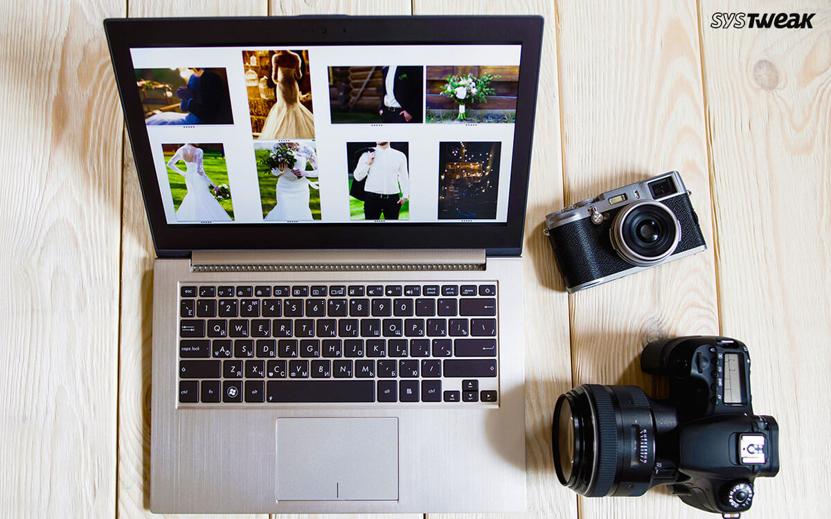 5 Tips To Organize Photos On Computer And Smartphone The Right Way