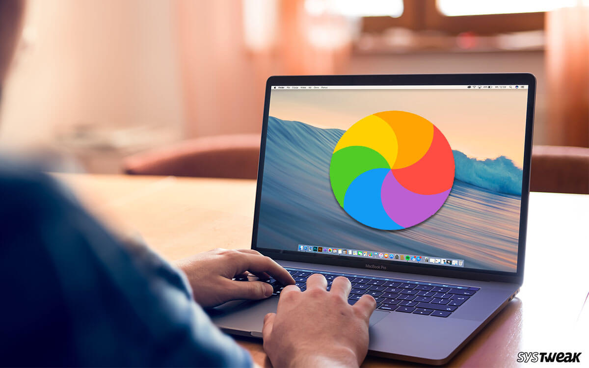 How To Fix The Spinning Wheel Of Death In Mac