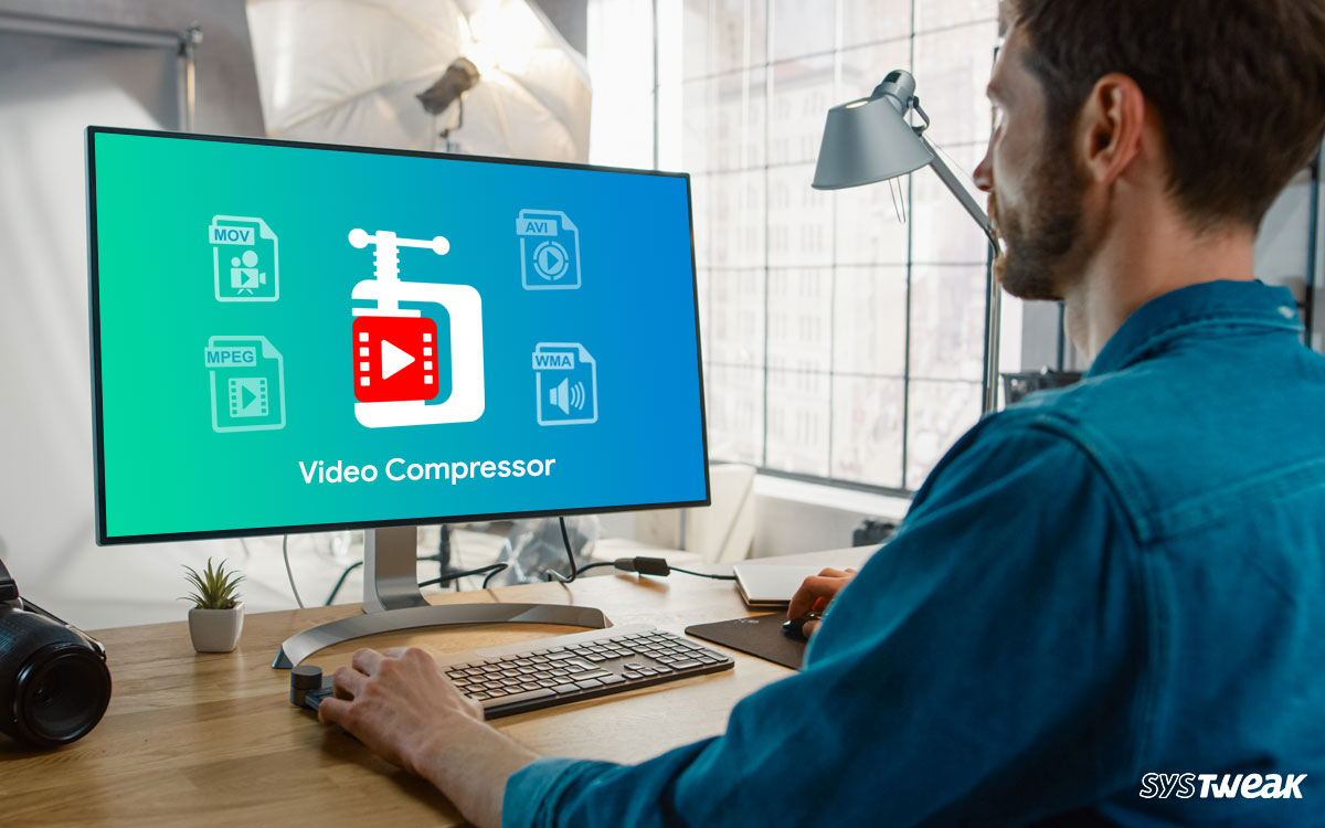 11 Best Video Compression Software for Windows and Mac