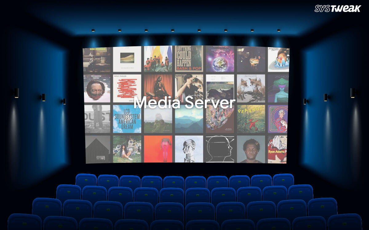 The Best Media Server Software Worth-Trying This 2020