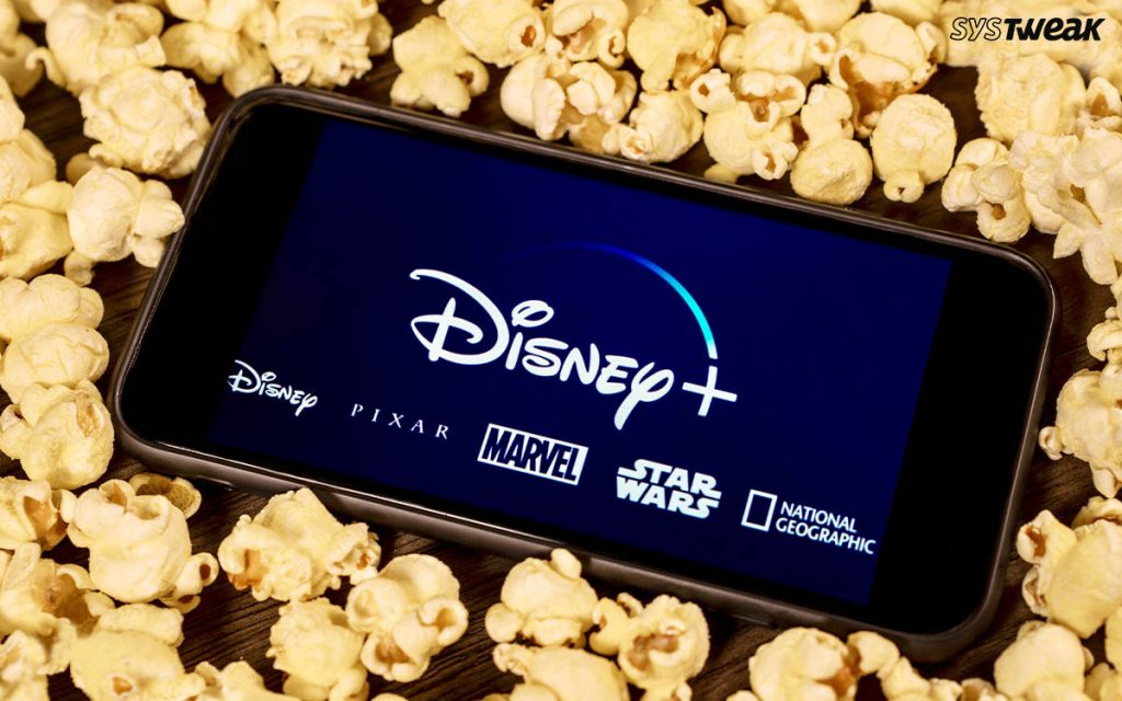 6 Best VPNs to Watch Disney Plus Abroad (Anywhere)