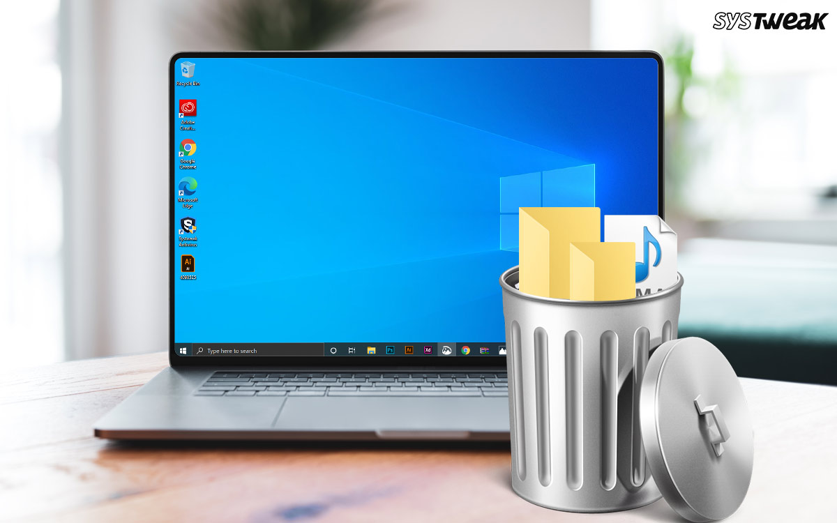 How To Remove Unwanted Apps And Redundant Files From Your Computer?