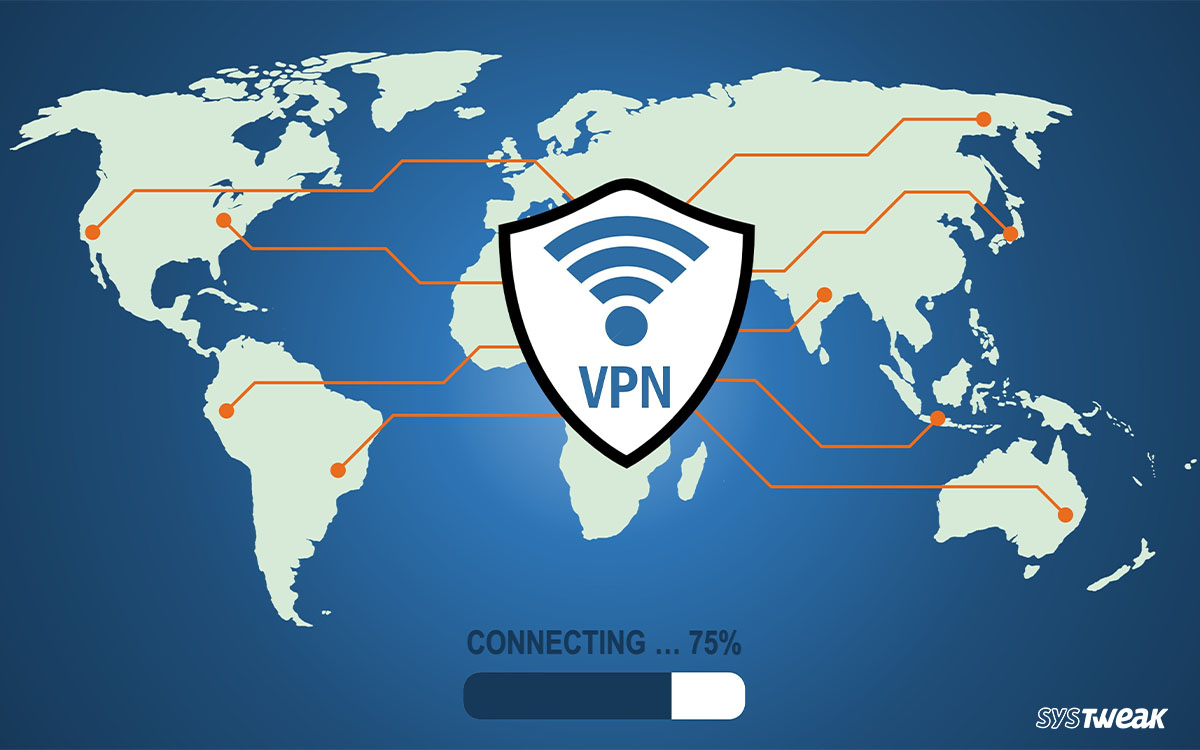 Is My VPN Working? How to Test for VPN Leaks?