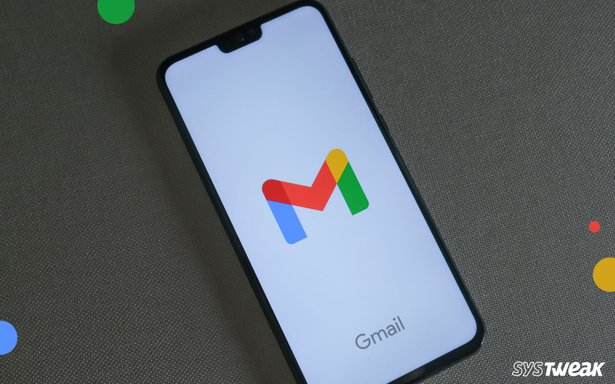 Gmail Account Not Receiving Emails: What To Do? (2021 Fixes)