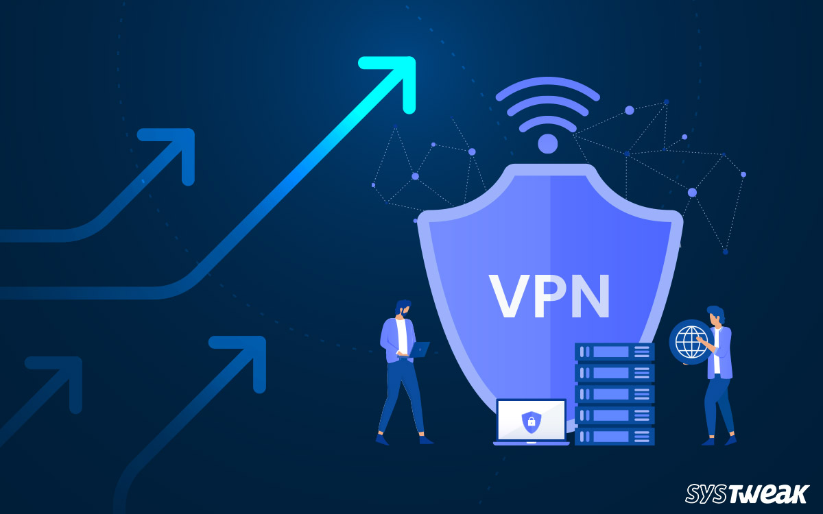 Slow VPN Connection? Follow The Tips to Speed Up a VPN Connection