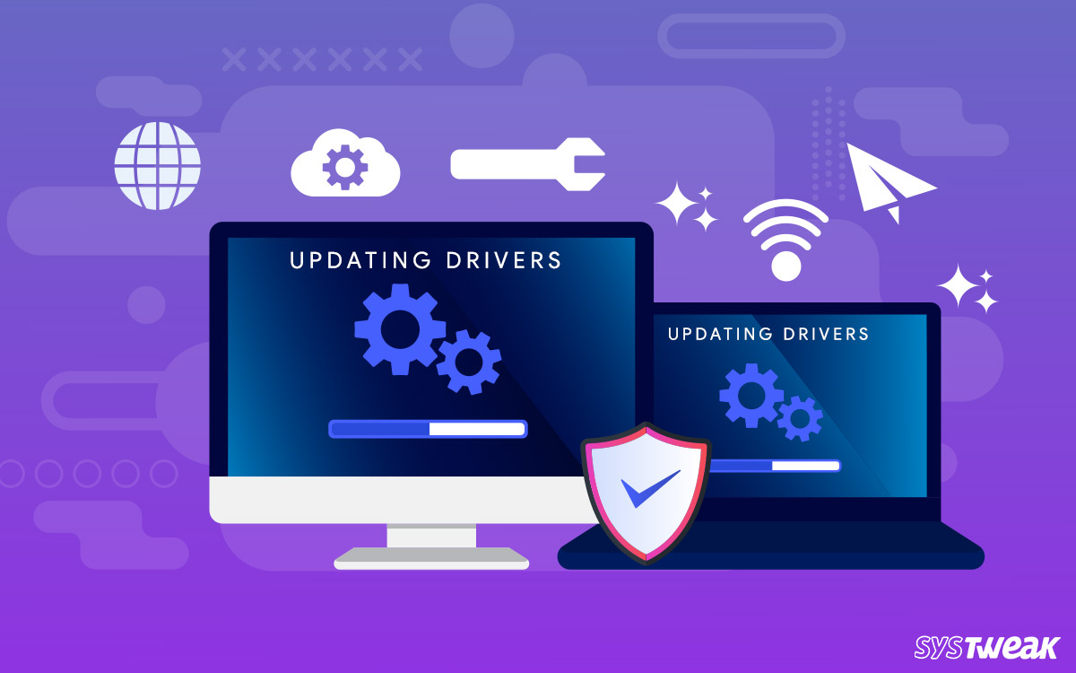 5 Best Logitech Driver Alternatives For Windows 10 PC