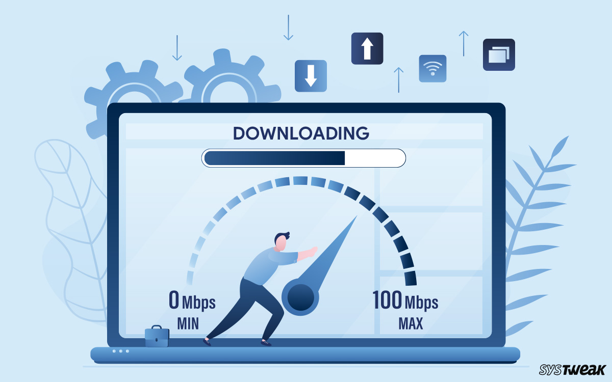 How To Make Downloads Faster On Mac | Tips To Increase Download Speed (2021)