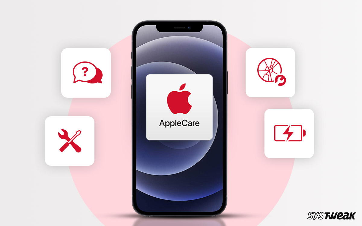 Is AppleCare Worth It? What Does It Cover, How Much It Costs