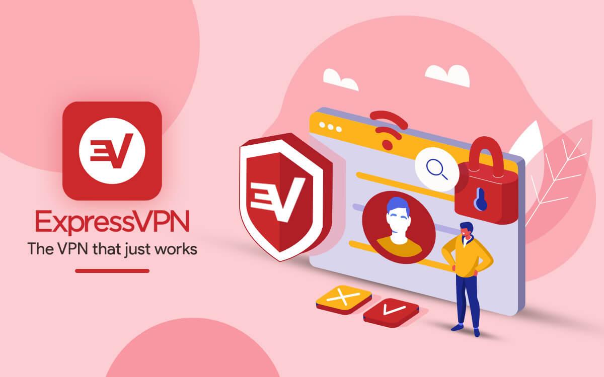ExpressVPN Review 2021 | Features, Pros, Cons, Price & Testimonials