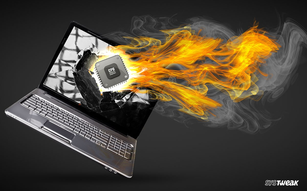 How to Overclock Your CPU On Windows 10 PC