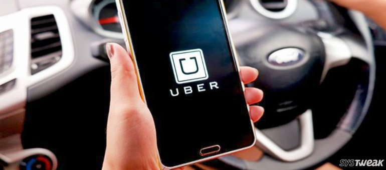 7 Things to Keep in Mind on Your Next UBER Ride