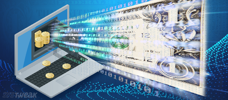Goodbye Note Currency, Hello Digital-Currency –  Cryptocurrency