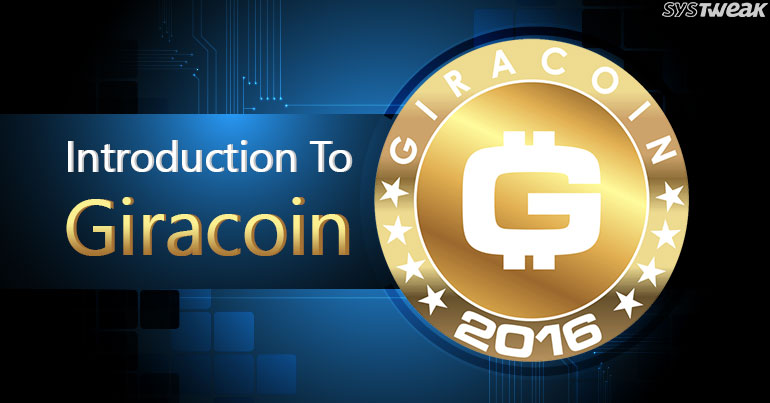 new blockchain currency