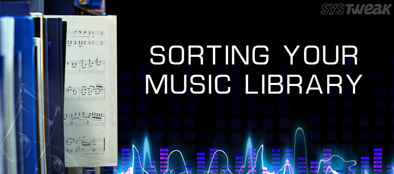 How to Manage Your Music Library: Pro Tips