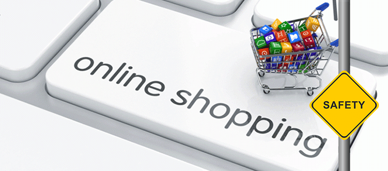New Year Shopping Tips: How To Make Your Online Transactions Secure