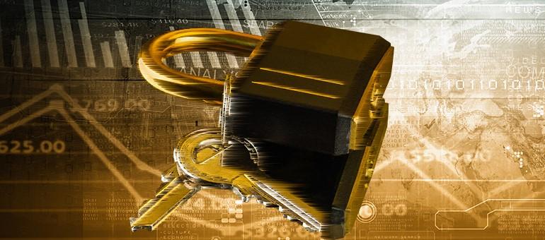 TeslaCrypt Ransomware provide Master Decryption Key –  Decrypt Ransomware Files