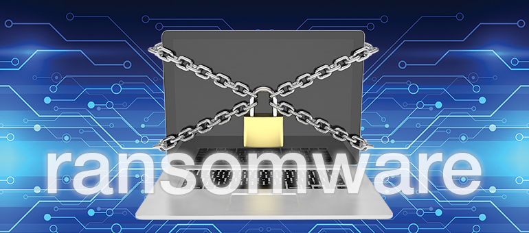 What is Ransomware Virus – Everything You Want to Know