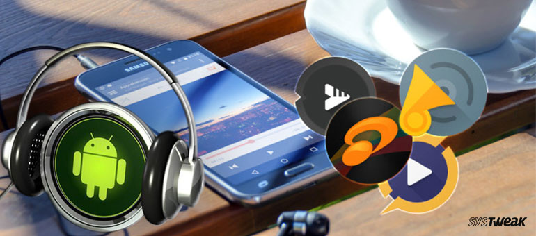 20 Best Android Music Player Apps in 2020