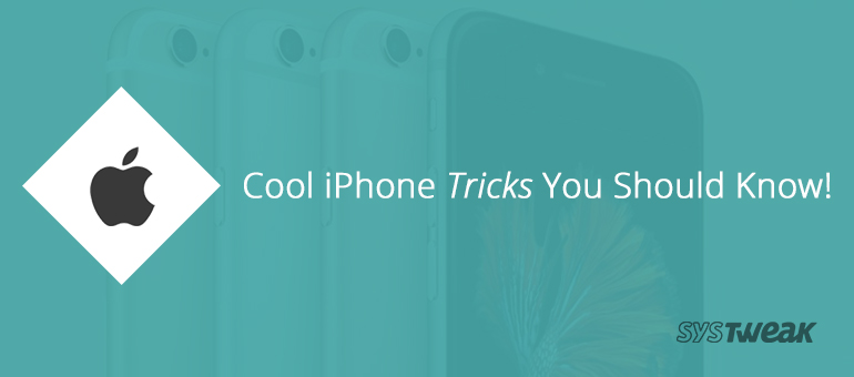 6 Tips to Boost iPhone's Performance –  Infographic