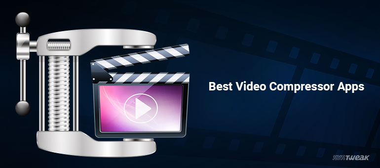 5 Best Video Compressor Apps For Android