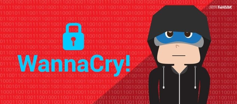 Newsletter: Something More Lethal Than WannaCry Is Out There