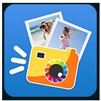 Duplicate Photos Remover Logo