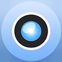 TweakShot Screen Capture Logo
