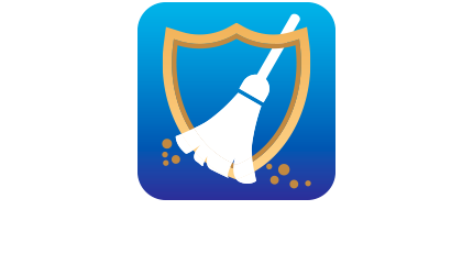 Smart Phone Cleaner