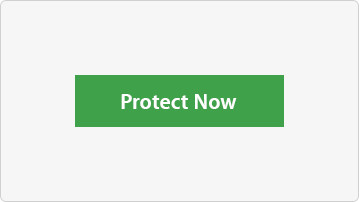 Ransomware Protector