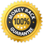 To ensure customer protection TuneupMyMac offers 60 days money back guarantee.